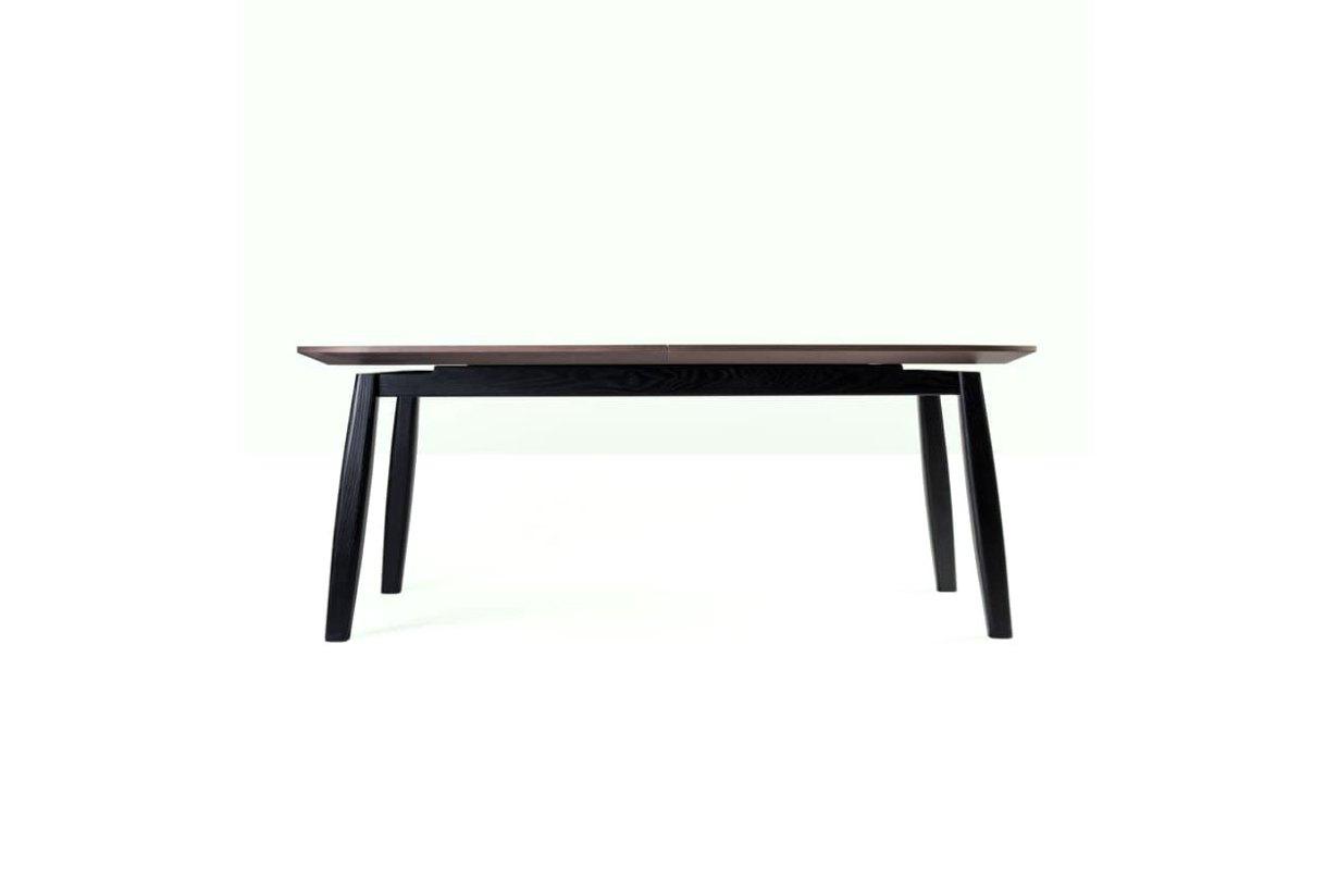 """Τραπέζι """"Gallo"""""""