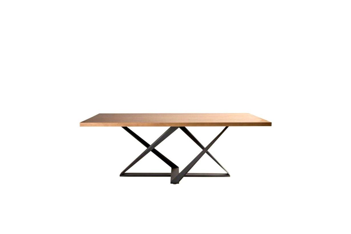 """Τραπέζι """"Ylon"""""""