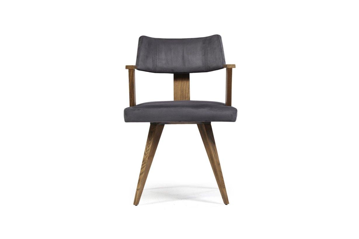 """Καρέκλα """"230x"""""""