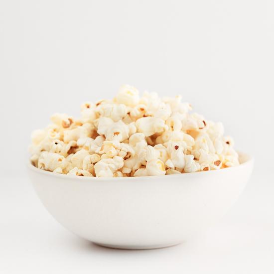 Vegan-popcorn