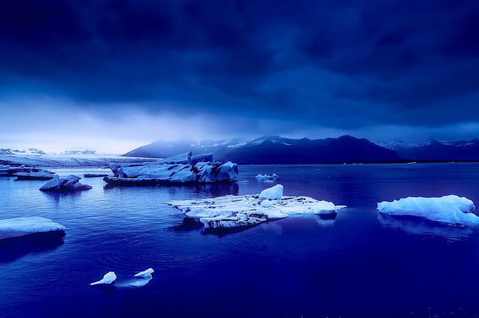 iceland-1950869_960_720