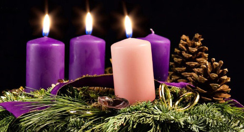 Advent: The faith-filled countdown to Christmas