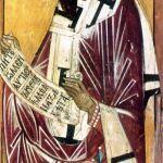 saint-basil-the-great