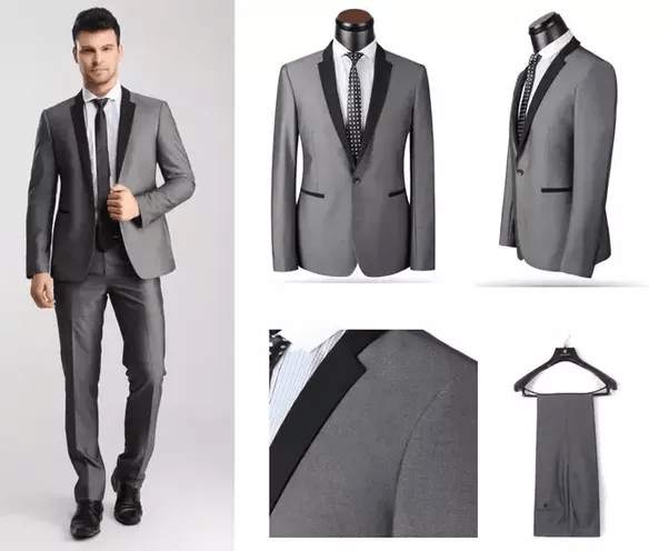 7 Things You Need To Know About Online Tailors