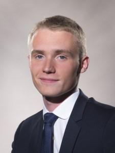 Thomas Feltin