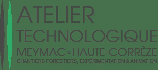 EPL de Haute-Corrèze logo atelier technologique