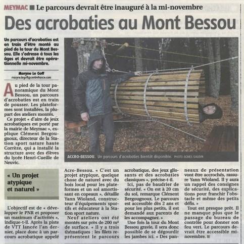 2020-10-21_LaMontagne_Meymac parc acro Mont Bessou