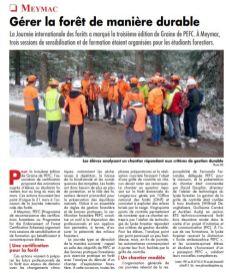 2021-03-26_LaVieCorrezienne_Meymac PEFC