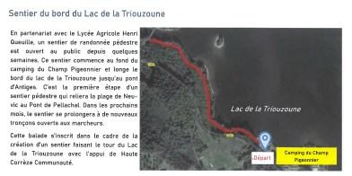 2021-07_BM Neuvic_sentier du bord du lac