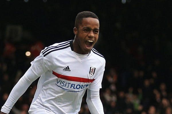 Ryan-Sessegnon transfer news