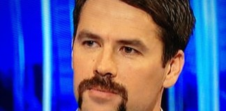 Stupid Michael Owen Quotes