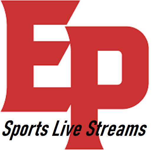 EP sports live stream