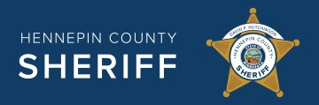 Sheriff alert. stickers