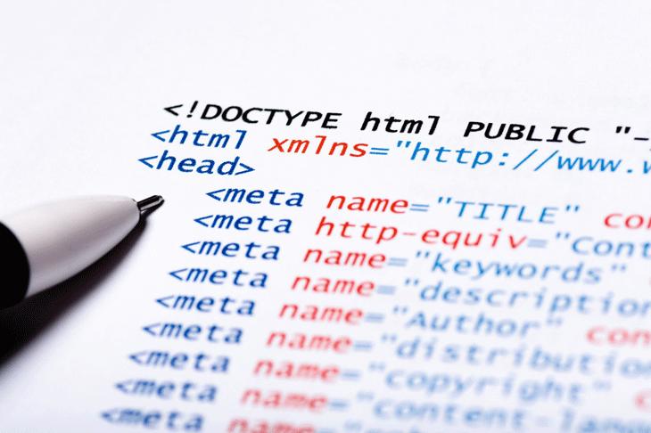 Belajar Web, Mulai Dari Mana ?