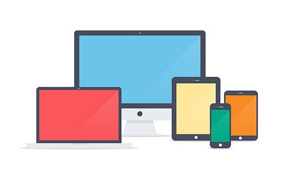 Tips Bermanfaat Untuk Pengembang Web