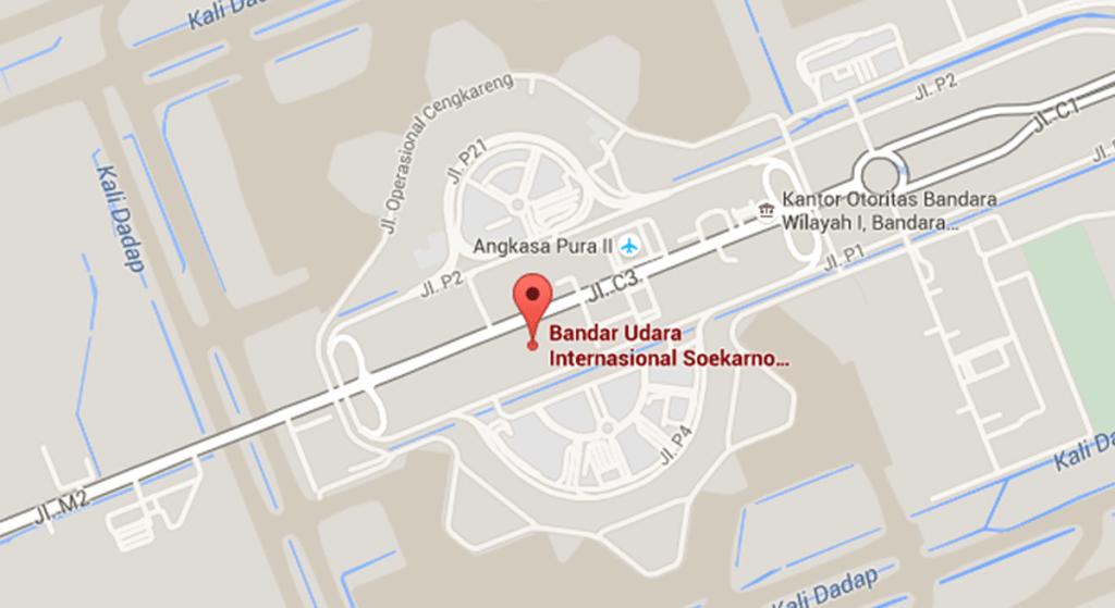 Menampilkan Peta Google Maps dengan gMaps - ePlusGo