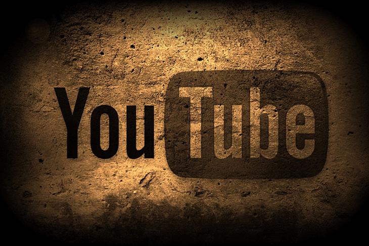 Metode Embed Video Youtube Lebih Baik Pada Website Anda