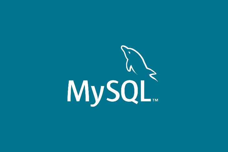 Belajar MySQL
