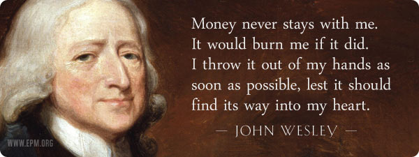 https://i1.wp.com/www.epm.org/static/uploads/images/blog/wesley-giving-quote.jpg
