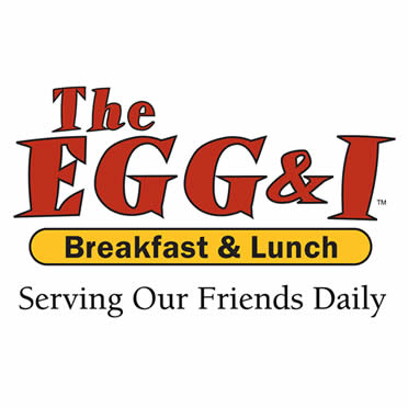 eggandi logo