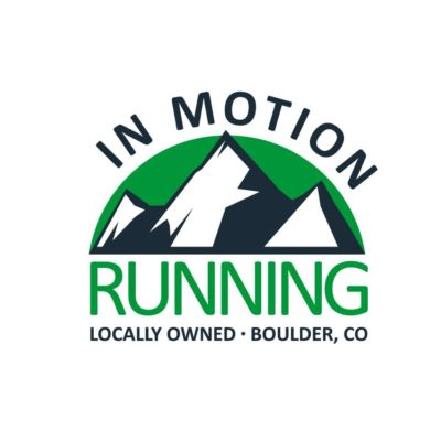 In Motion Logo FINAL V2 (2)