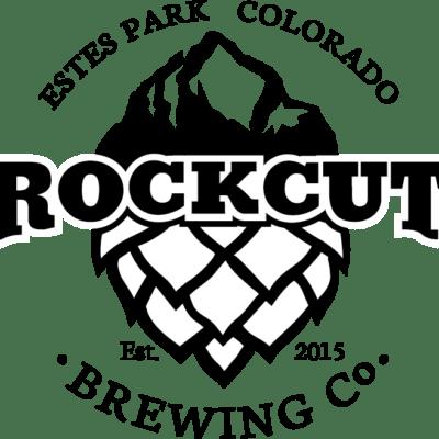 Rockcut_MountainHop-final_final_logo_b&w