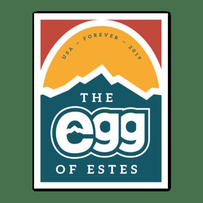 TheEggofEstes_Logos-03