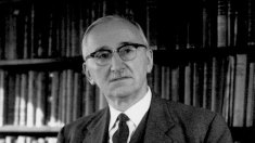 Razão e evolução: a epistemologia da ordem liberal