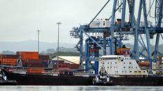 ONU: Porto financiado pelo Brasil escoou armas para Coreia do Norte