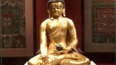 Medicina Tibetana: Compaixão, ciência e experiência