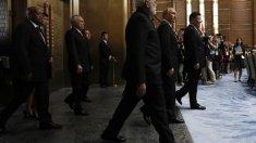 A origem 'Frankenstein' do BRICS e seu futuro obscuro — Parte I