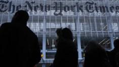 EUA: por que organizações de mídia não podem abandonar narrativa falsa sobre colusão russa