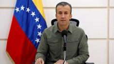 Senadores dos EUA pedem investigação sobre tráfico de drogas vinculado ao governo da Venezuela