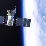 China e Rússia serão capazes em breve de destruir satélites dos EUA: Relatório