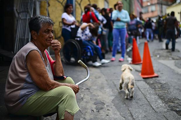 Como o socialismo arruinou a América Latina