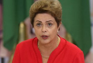 Ex-presidente Dilma Rousseff (Lula Marques / Creative Commons)