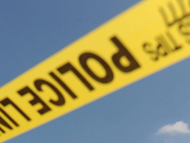 Bei einer Schießerei im US-Bundesstaat Texas soll es mehrere Opfer gegeben haben. Foto: Michael Reynolds/Symbolbild/dpa