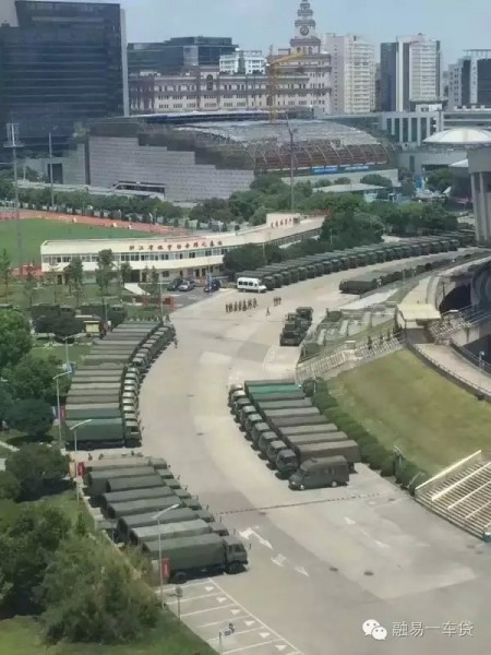 G20-Hangzhou-Sicherheitsmaßnahme-5