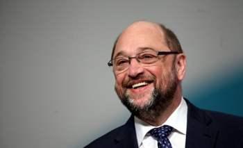 Martin Schulz Foto: über dts Nachrichtenagentur
