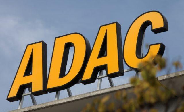ADAC Foto: über dts Nachrichtenagentur