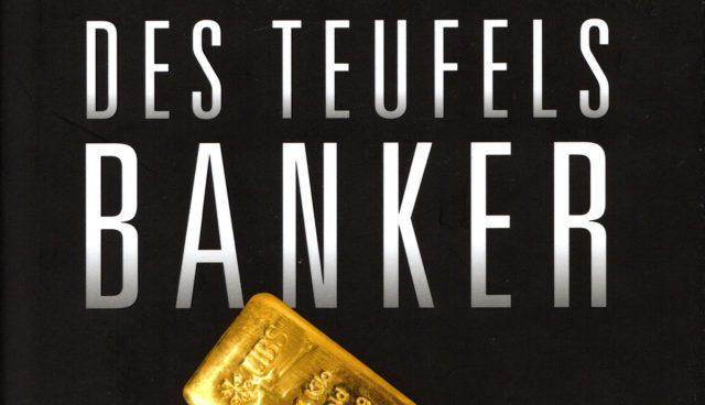 Nach einem erfolgreichen Start in den Vereinigten Staaten reißen sich Verlage auf der ganzen Welt um Bradley Birkenfelds Erinnerungen. Foto: Cover FinanzBuch Verlag