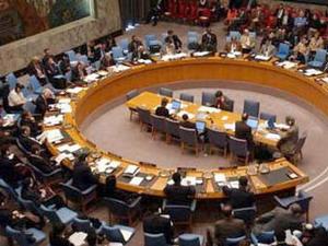 Украина приняла участие в первой сессии Конференции сторон Конвенции ООН против коррупции, которая проходит в Иордании.Фото: AFP