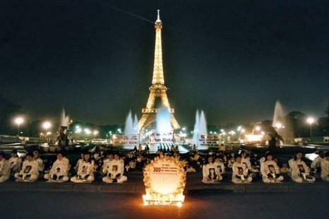 Франция. Фото: epochtimes.com