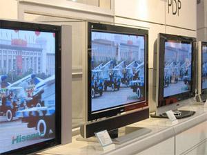 Российские сенаторы задумались о законодательной базе Интернета. Фото с сайта Cybersecurity.ru