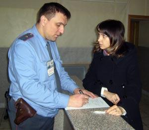 Фото: Ольга Суворова
