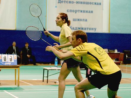 Фото: http://www.badm.ru/
