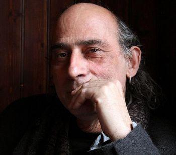 Оттава, Канада - Джон Нассарато (John Naccarato)