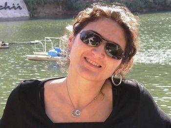 Набай, Ливан-Тереза Лайоус (Therese Layous)