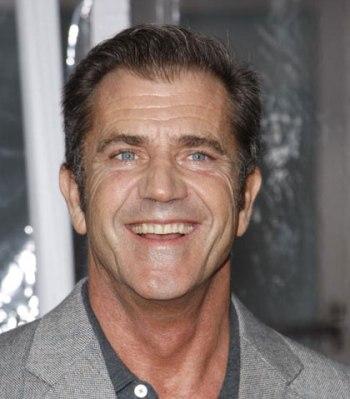 Мировую известность Гибсону принесла роль во второй части Безумного Макса в 1981. После этой удачной роли актёр начал сниматься в Голливуде, где дебютировал в фильме Баунти (1984). Фото: Getty Images