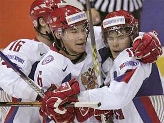 Фото с sport.vesti.ru